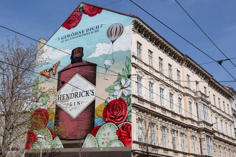 hendricks-2