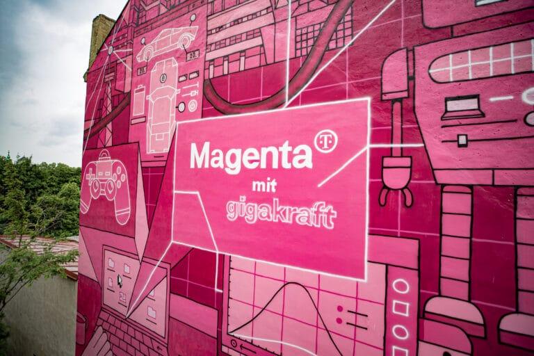 magenta-1