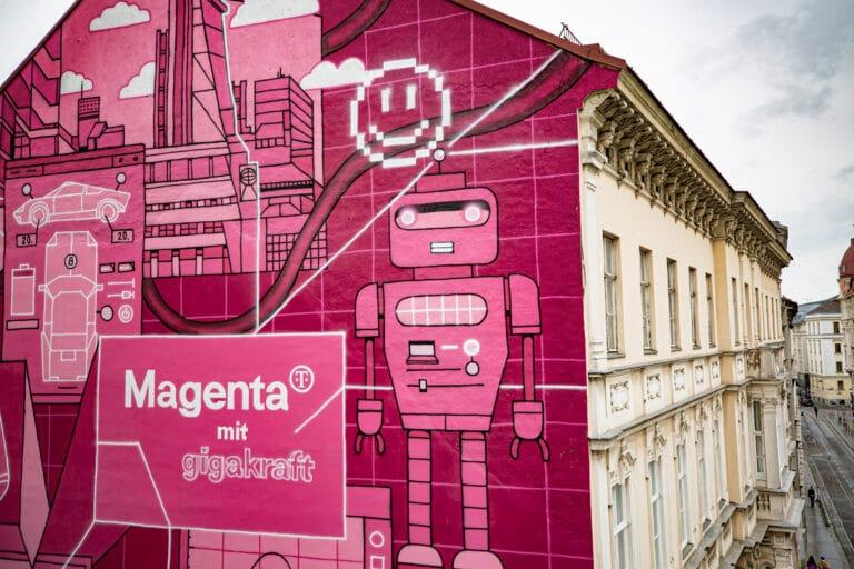 magenta-4
