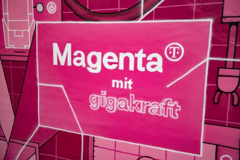 magenta-5