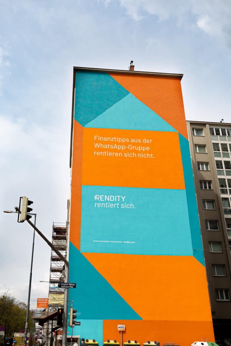 rendity-3